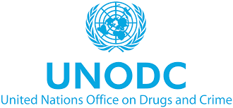 unodc.png