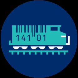 Rail ikon.png