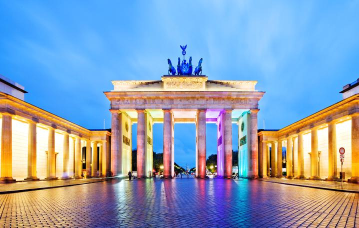 why-should-you-join-and-welcome-to-berlin-berlin.jpg