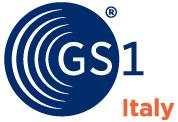 GS1_Italy_122px_Tall_RGB_2014-12-17.jpg