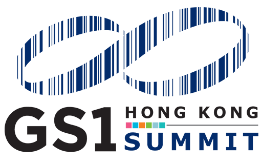 cropped-gs1_hk_summit_logo_color_sml-cropped.png