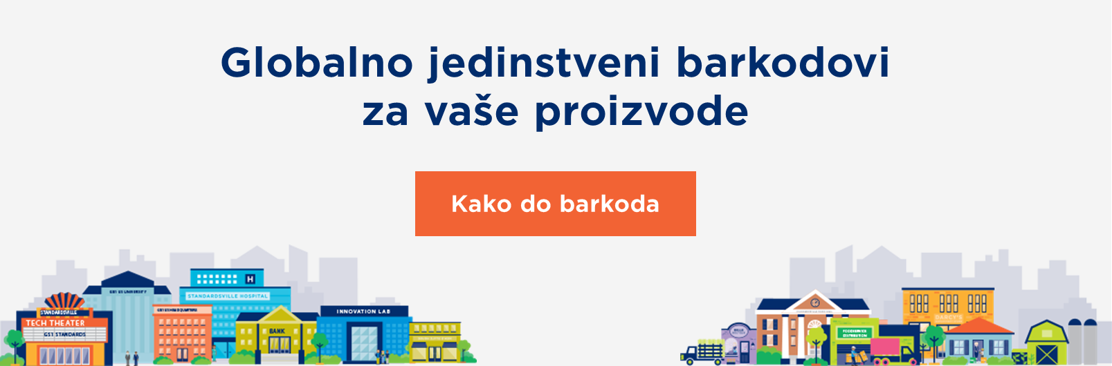 Landing page bez loga.png