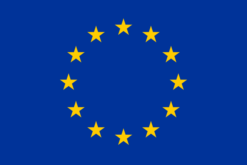 800px-Flag_of_Europe.svg.png