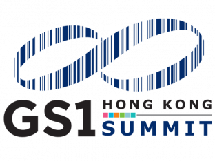 cropped-gs1_hk_summit_logo_color_sml.png