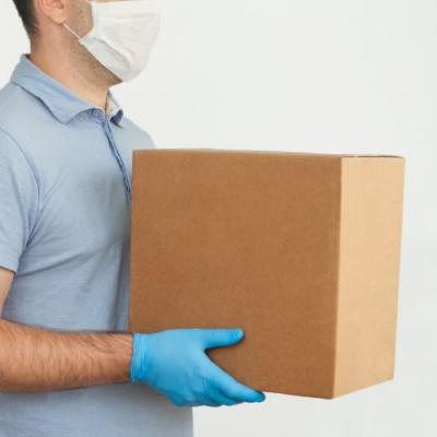 delivery-with-mask-and-gloves.jpg